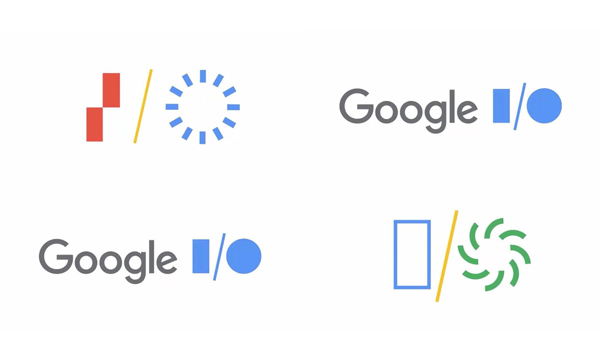 GoogleประกาศวันจัดงานGoogle I/O 2020เริ่ม12 – 14พฤษภาคม2020