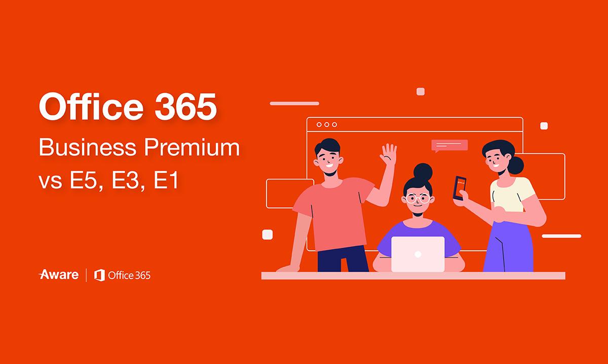 MicrosoftจับมือIntgramMicroมอบOffice 365 E1ให้ใช้ฟรี6เดือนเสริมการทำงานแบบWorkFromHome