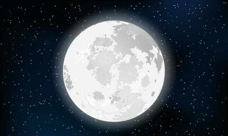 ถ่ายภาพอย่างไรให้ปัง รับดวงจันทร์ใกล้โลก 8 เมษายนนี้