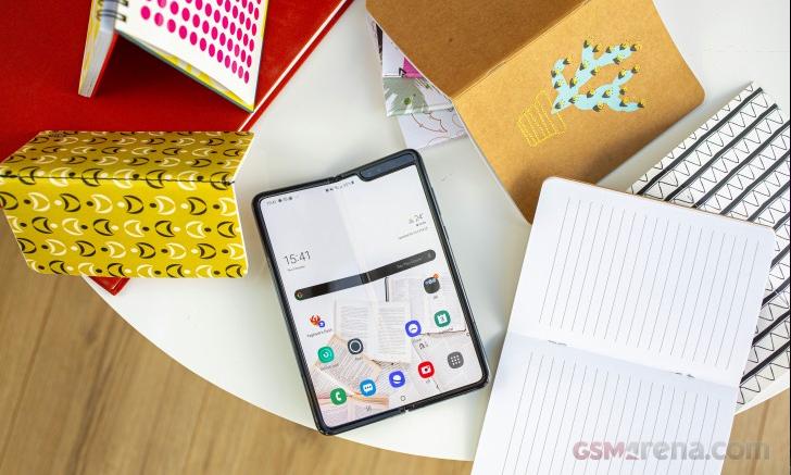 แหล่งข่าววงในชี้! Samsung ไม่เลื่อนกำหนดการเปิดตัว Galaxy Fold 2 และ Galaxy Note 20 ในเดือนสิงหาคมนี