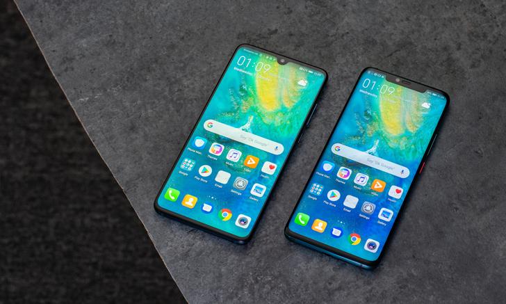 ยอดขายสมาร์ตโฟนทั่วโลกลดลง 20%, Xiaomi ทะยาน, Apple ได้แผลน้อย Huawei เจ็บหนักสุด