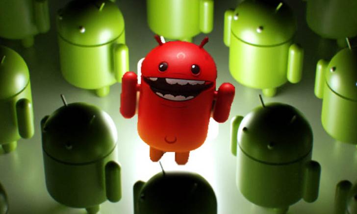 ตรวจสอบด่วน พบ 25 แอปบน Android สามารถหลอกเอารหัสผ่าน Facebook ได้