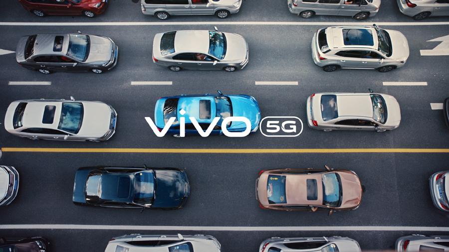 vivo-v20-5g-01