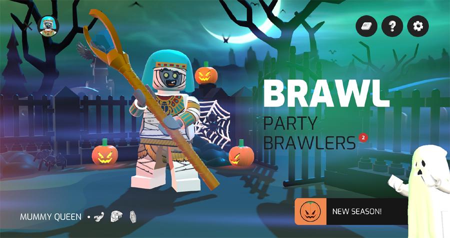 lego-brawls