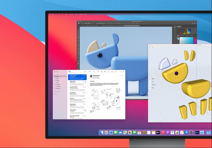 mac-mini6