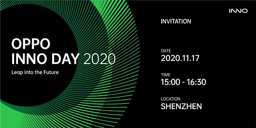 teaser-oppo-inno-day-2020..