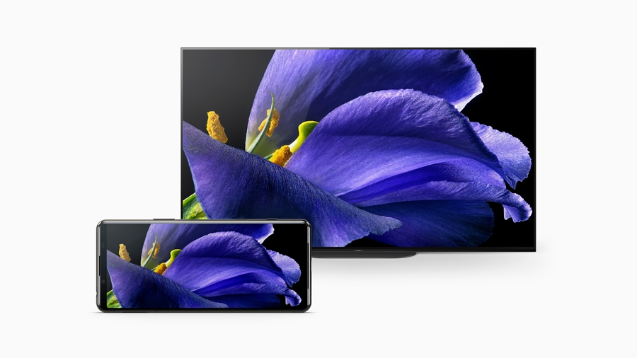 pdx206_display_x1_for_mobile-