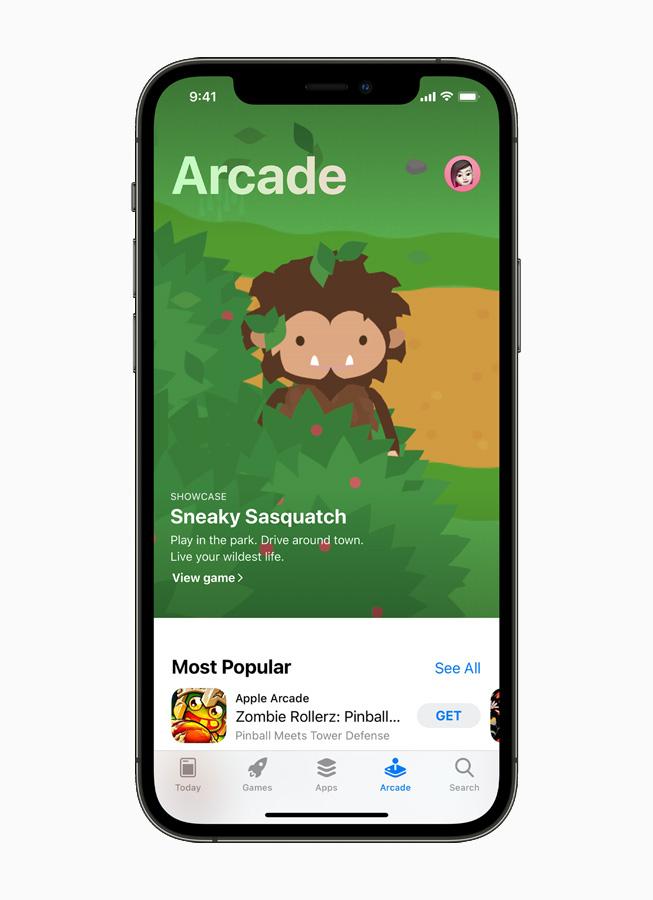 apple_iphone12pro-applearcade