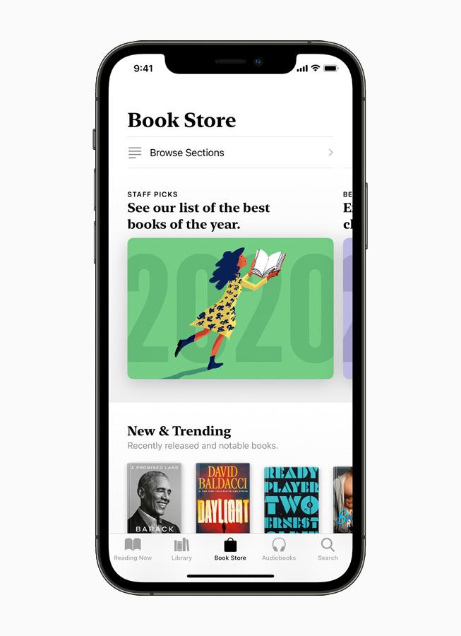 apple_iphone12pro-applebooks-