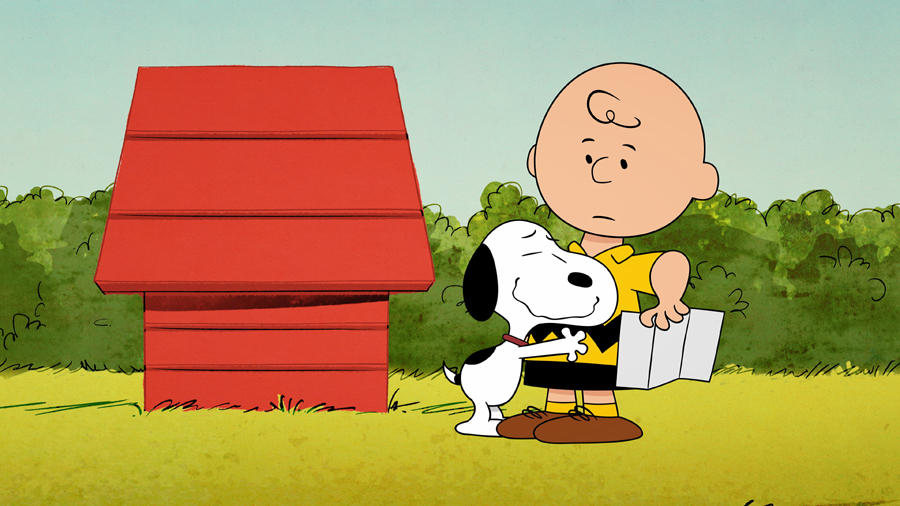 the_snoopy_show_photo_01060