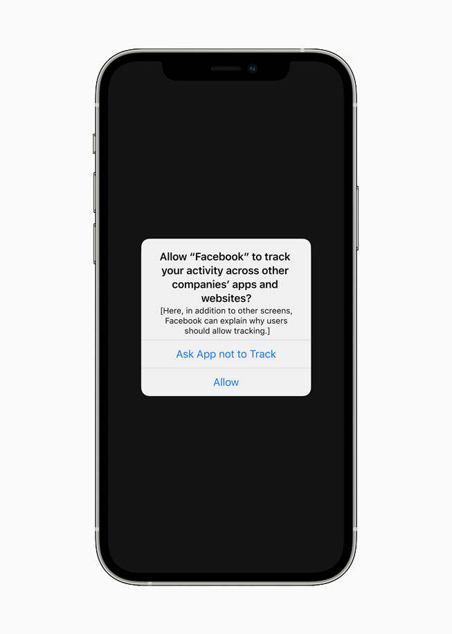apple_privacy-day_facebook_01