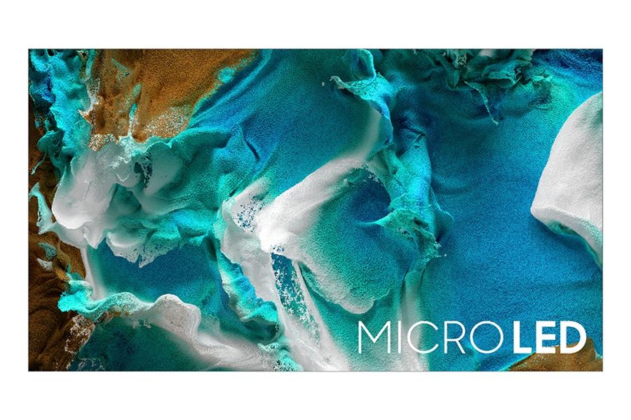 microled1