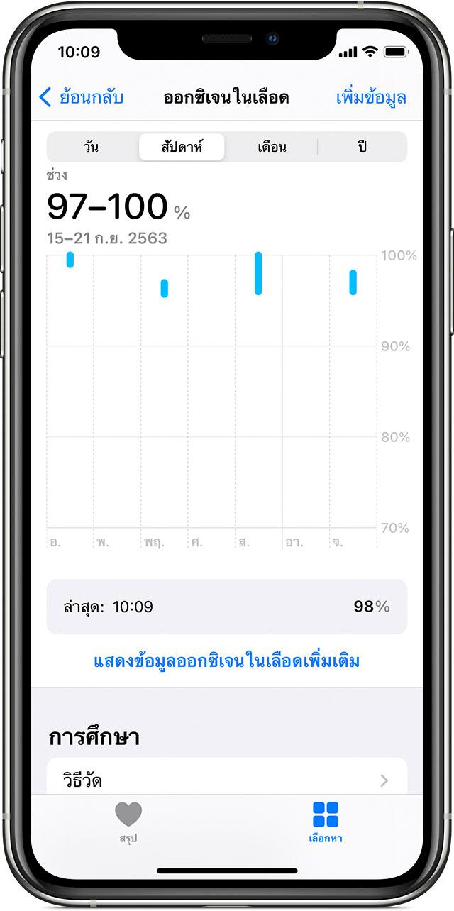 ios14-iphone11-pro-health-bro_1