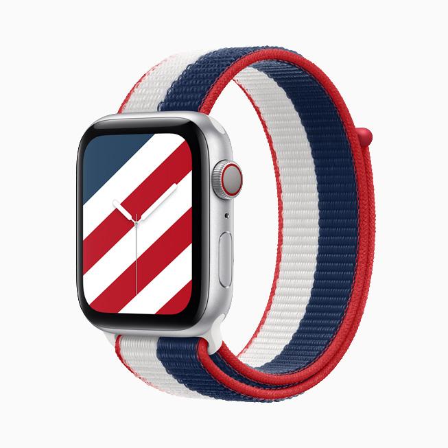 apple-watchos8-international-_1