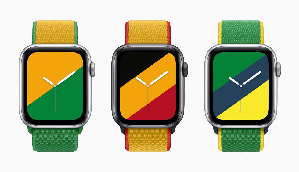 apple-watchos8-international-_3