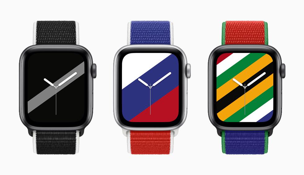 apple-watchos8-international-_5