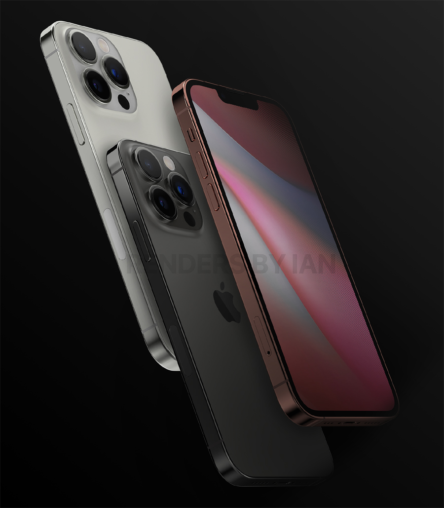 iphone-color