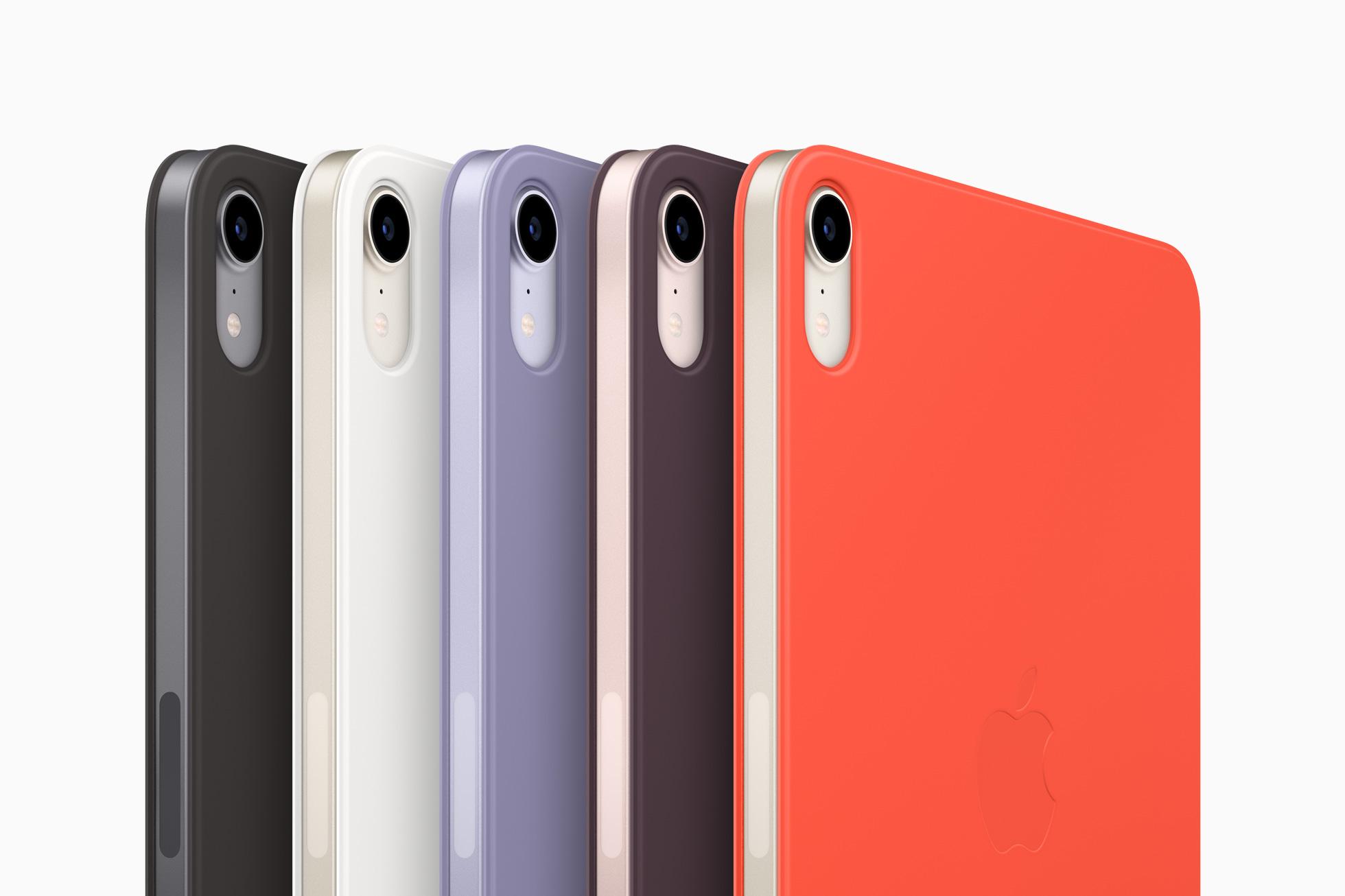 apple_ipad-mini_smart-folio_0
