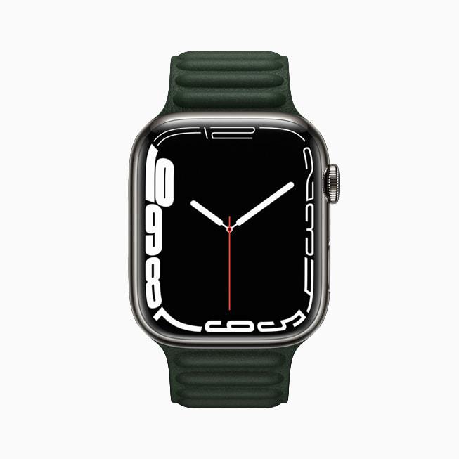 apple_watch-series7_contour-f