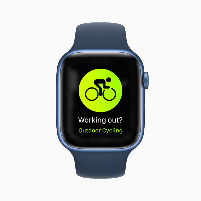apple_watch-series7_cycling_0