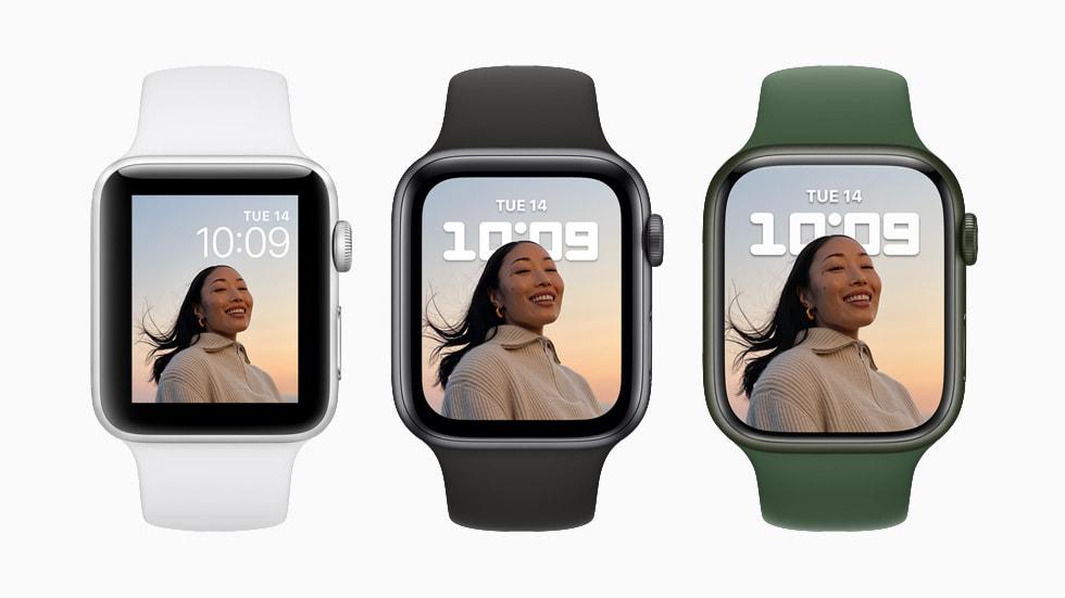 apple_watch-series7_design_09