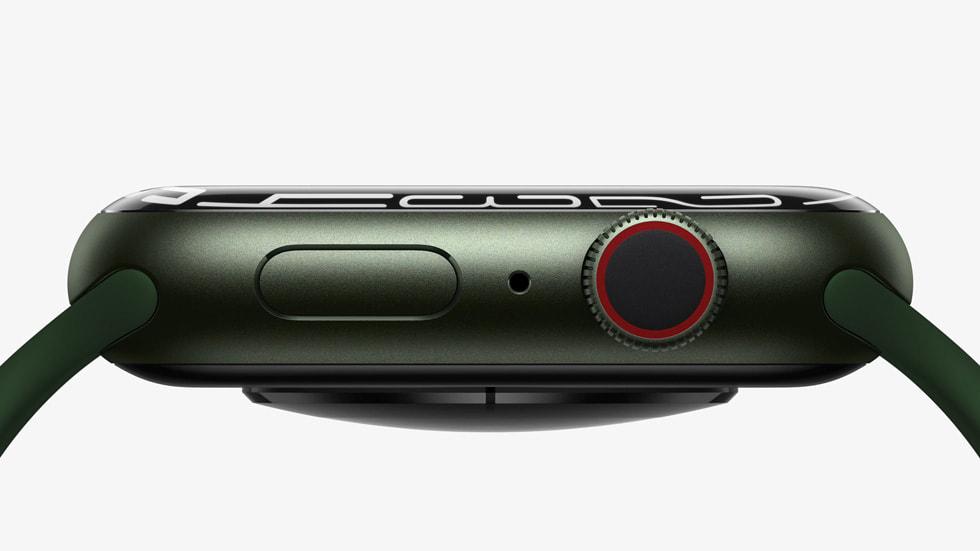 apple_watch-series7_durabilit