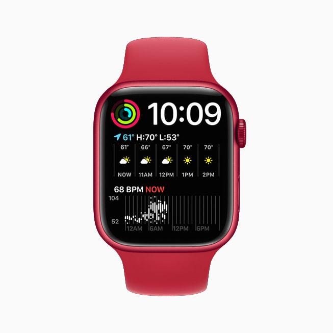 apple_watch-series7_modular-f