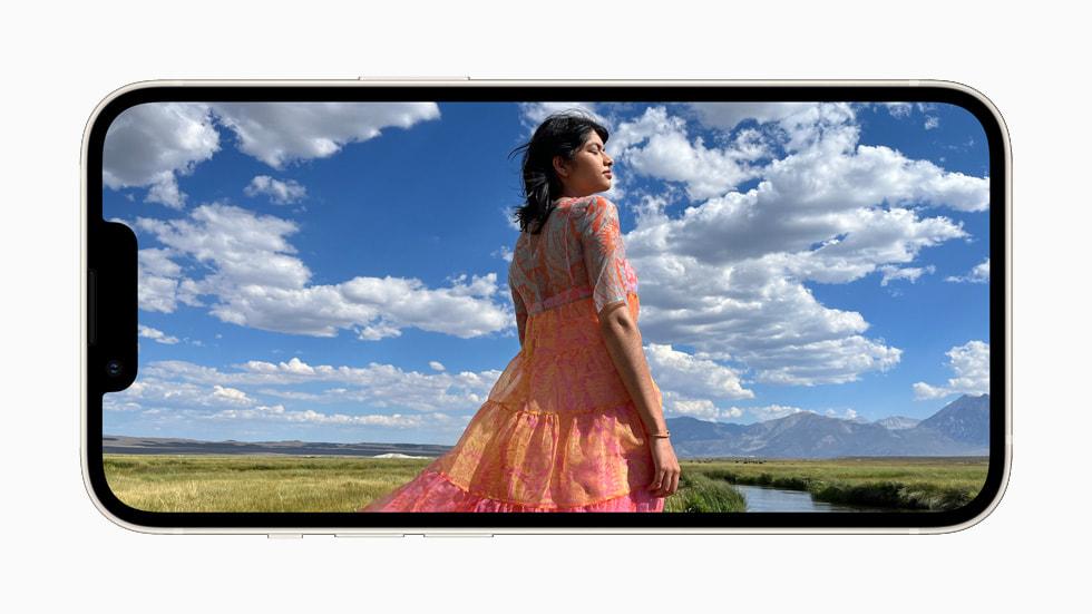 apple_iphone13_display_091420