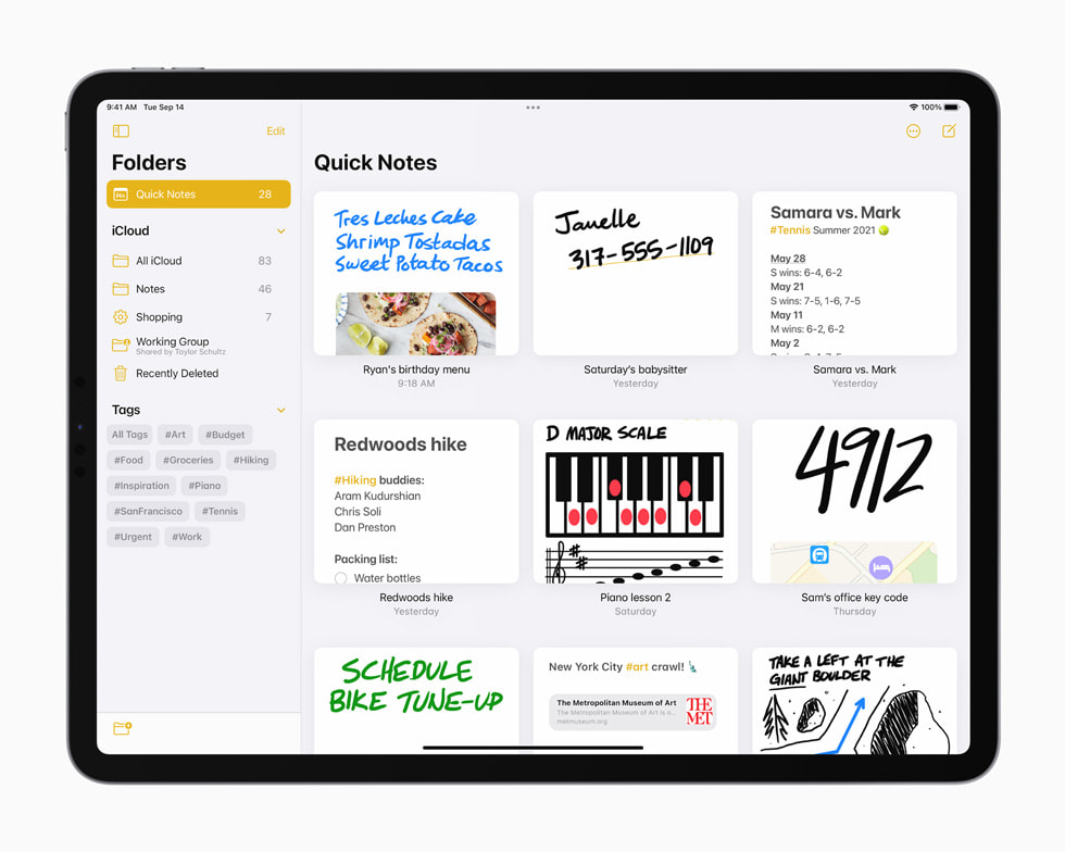 apple_ipados15_quick-n-folder