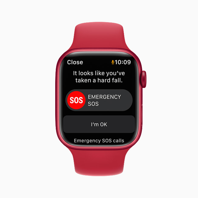 apple_watchos8-fall-detection