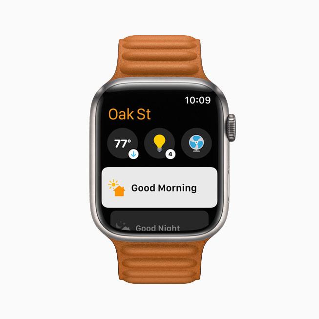 apple_watchos8-homekit_092020