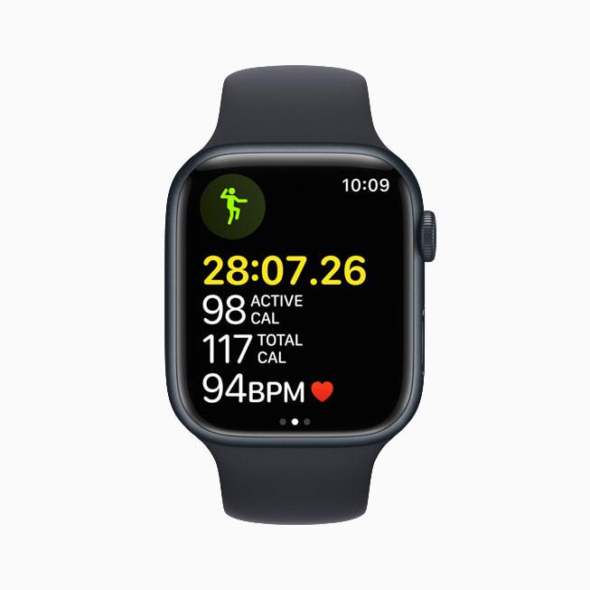 apple_watchos8-workout_092020