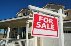 """15 ข้อที่คนขาย """"บ้าน"""" มองข้าม จึงไม่ต้องสงสัยว่าทำไมขายไม่ออก"""