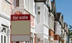 """7 วิธีเพิ่มมูลค่าจน """"ขายบ้าน""""  ได้ง่ายเหลือเชื่อ"""