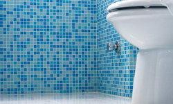 ทำไมชักโครกในห้องน้ำกดเท่าไหร่ก็ไม่ลงซักที