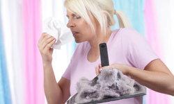 """10 วิธีง่ายๆ กำจัดสารก่อโรคภูมิแพ้ใน """"บ้าน"""" ให้เรียบ"""