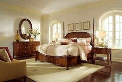 ตกแต่งห้องนอนสวย เพิ่มความสุขน่าผ่อนคลายด้วย 5 ไอเดียสุดเจ๋ง!