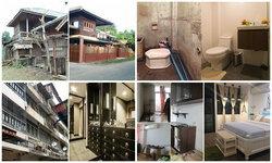 10 งานรีโนเวทแห่งปี เปลี่ยนบ้านเน่าๆ เป็นวิมานแสนสุข