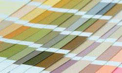 """""""ฮวงจุ้ยสี"""" ตามปีเกิด เลือกสีที่ใช่จะได้เลือกของใช้ได้ถูกโฉลก"""