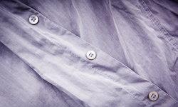 5 วิธีพิชิตรอยยับ ให้ผ้าเรียบเนี้ยบ แบบไม่แคร์เตารีด