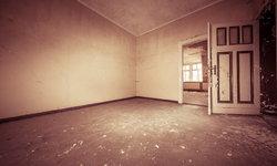 """5 คำถาม ตอบตัวเองให้ได้ก่อนตัดสินใจซื้อ """"บ้านเก่า"""""""