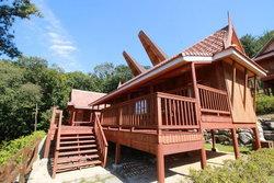 10 บ้านโบราณดั้งเดิม Traditional Houses ในประเทศอาเซียน