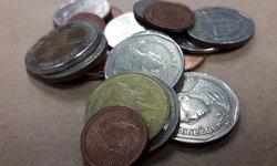 วิธีทำความสะอาด และเก็บรักษาเหรียญที่ระลึกแบบทรงคุณค่า