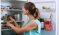 10 ทริคเด็ดจัดตู้เย็นถูกใจ จัดการได้แม้ของเพียบ