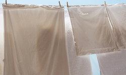 4 เคล็ดลับง่าย ๆ ทำความสะอาดปลอกหมอน ไร้คราบ สะอาดจริง