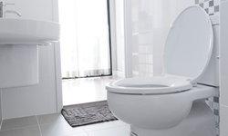3 เทคนิคปรับฮวงจุ้ยห้องน้ำง่ายๆ ช่วยเพิ่มเงินในกระเป๋า