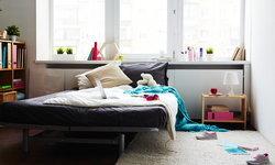 9 เรื่องฮวงจุ้ยง่าย ๆ ทำเองได้ภายในบ้าน ไม่ง้อซินแส