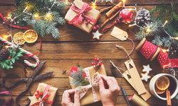 5 ไอเดียของขวัญดีไซน์เก๋ เท่ เหมาะสำหรับใช้แลกของขวัญวันปีใหม่