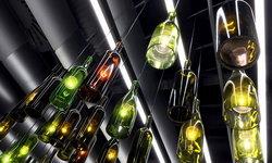 5 ไอเดียรีไซเคิลขวดเครื่องดื่ม หลังปาร์ตี้ปีใหม่เลิกรา