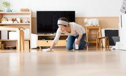 4 เคล็ดลับบ้านสะอาด ไร้ฝุ่นควันสะสม  ปกป้องครอบครัวจากอากาศเลวร้าย